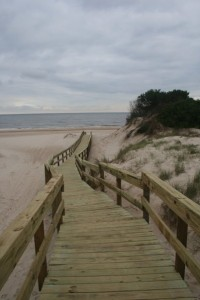 Click the picture to read about Uruguay's Beautiful Beaches